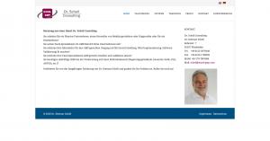Excel-GMP Dr. Dietmar Schell